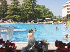 Amfora Beach Hotel - All Inclusive