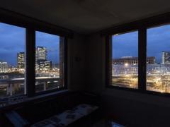 Amsterdam ID Aparthotel