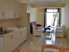 Anas Apartment