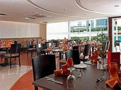 Ancasa Express @ Pudu by Ancasa Hotels & Resorts