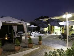 Anelia Boutique Studios & Apartments