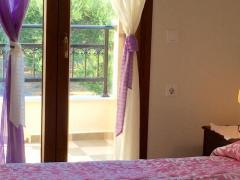 Anemos Apartments,By Villa Kokkoni