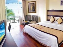 Angella Hotel
