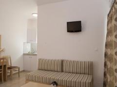 Anna-Maria Mykonos Hotel