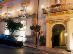 Antica Badia Relais Hotel