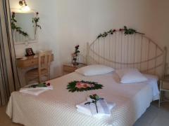 Antony Suites and Residencies