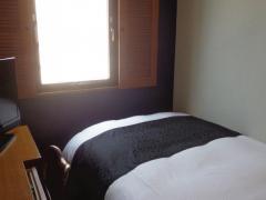 APA Hotel Miyazaki-eki Tachibana-dori
