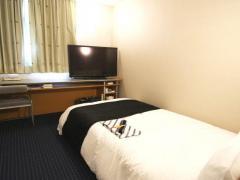 APA Hotel Toyama-Ekimae