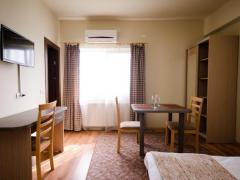 Apart Hotel Bonjour Cluj