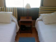 Apart Hotel Dali