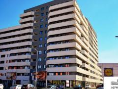 Apartament Alphaville