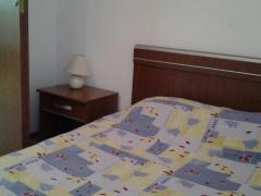 Apartament Sala Palatului