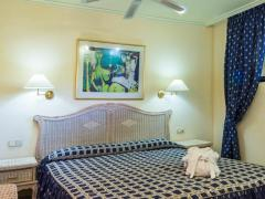 Apartamentos BlueBay Beach Club