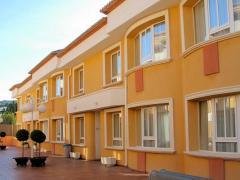 Aparthotel Bahia Pinosol
