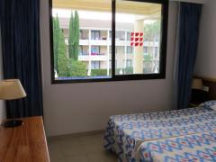 Aparthotel Bahia Pollensa