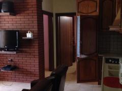 Aparthotel Espana