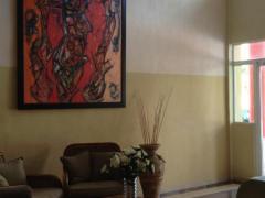 ApartHotel Lirio Cala