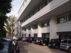 Aparthotel Novo Mar
