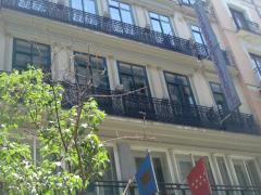 Aparthotel Príncipe 11