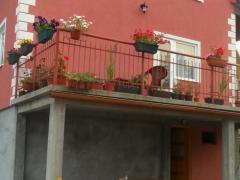Apartmani Sobe Sljivancanin