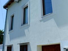Apartment ARI Mostar