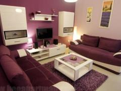 Apartment Avala