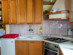 Apartment Bacho