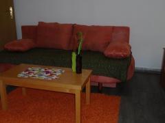 Apartment Baščaršija