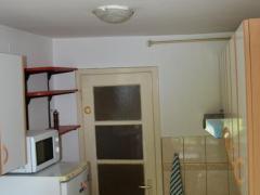 Apartment Emela