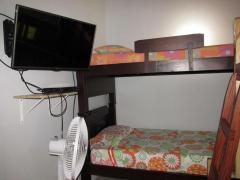 Apartment Florida Nueva