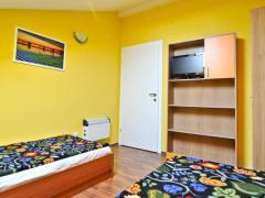 Apartment Grubic