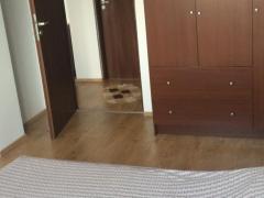 Apartment Hotarului
