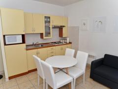 Apartment Katy