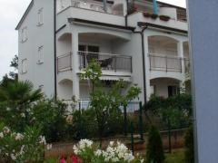 Apartment Latica