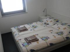 Apartment Leposa