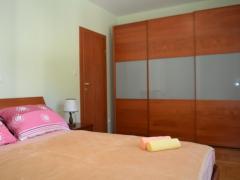 Apartment Marjan