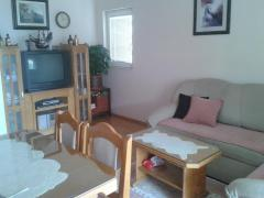 Apartment Petlja