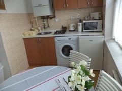 Apartment Poljak