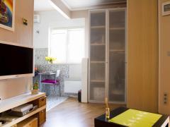 Apartment Studio Paula
