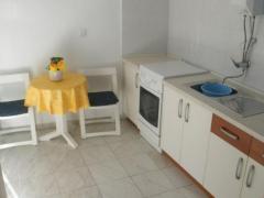 Apartment Tasina