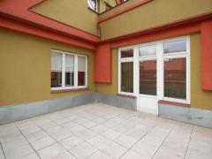 Apartment Tovarni