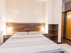 Apartment Villa Simovic