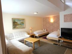 Apartmenthaus Alt Graz
