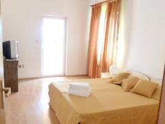 Apartments Anivia
