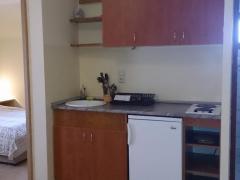 Apartments at Vila Stikic Zlatibor