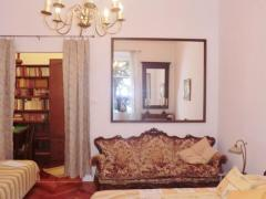Apartments Batala