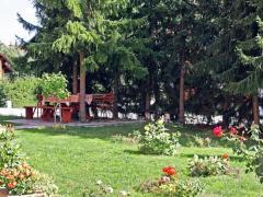 Apartments Bečić