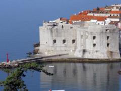 Apartments Blue & White - Dubrovnik Centre