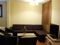 Apartments Carpe Diem