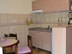 Apartments Đule